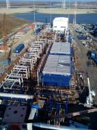 Новый Порт